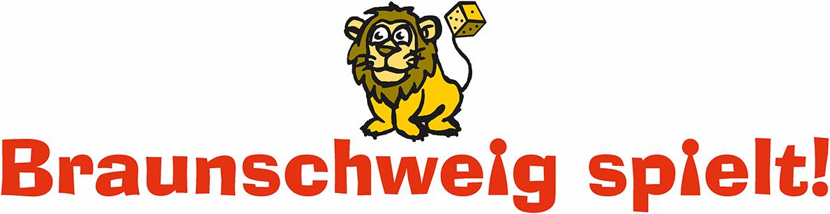 Braunschweig spielt!